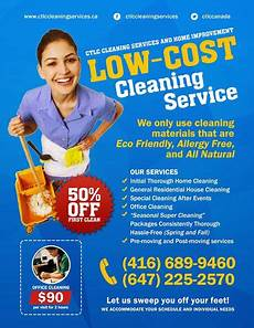 Cleaning Company Services Offered 138 Best Images About Clean On Pinterest Cleanses