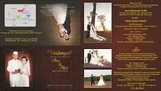 percetakan undangan cetak brosur murah jepara