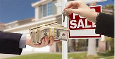 House Of Sell 10 Proven Tips To Get Your House Ready To Sell And For Top
