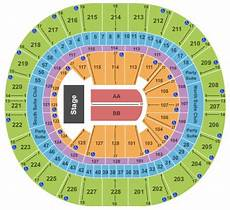 Jimmy Buffett Wrigley Field 2017 Seating Chart Jimmy Buffett Tickets Keyarena Jun 23 2018 Buy Jimmy
