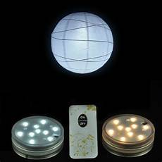 Best Battery Operated Led Lights Free Shipping Kitosun Battery Operated Super Bright Led