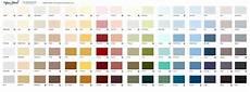 Wall Paint Chart Natural Wall Paint Interior Coloured Emulsion Gcs