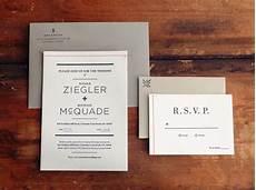 17 contoh undangan pernikahan dengan desain inspiratif