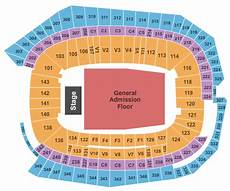 Metallica Philadelphia Seating Chart Metallica Tickets Minneapolis 8 20 16