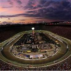 Michigan International Speedway Lights Spade Racing Does This Track Have Lights