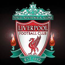 Liverpool Wallpaper Logo by History Of All Logos All Liverpool Logos