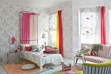 lade da da letto moderne ideas para decorar habitaciones infantiles telas papeles