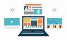 Web Portals Web Portal Development Helpdeskdirect Consultancy Service