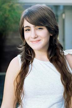 frisuren dickes haar pony hairstyles for wavy thick hair with bangs