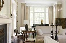 Darryl Carter Interior Design The Style Files Interview With Darryl Carter Designer