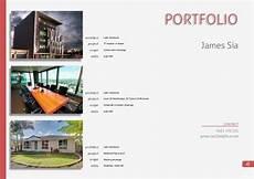 Work Portfolio Portfolio Of Work James Sia Architect