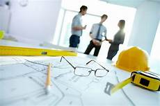 Buildings Manager The Role Of A Project Manager When Building A Home