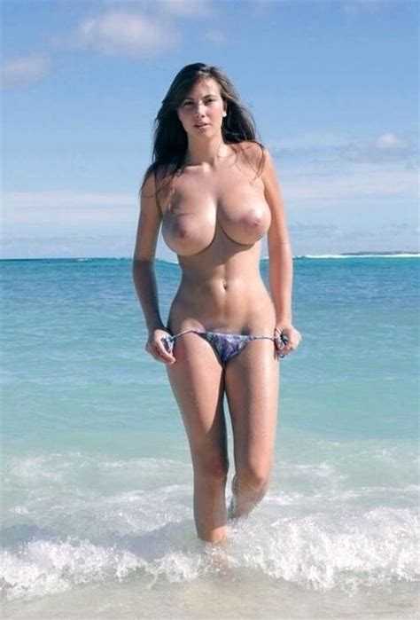 Nude Webcams Chicks Clips