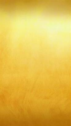 Iphone X Wallpaper Gold by Pin On Iphonewallpapers