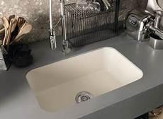 dupont corian sink sinks dupont corian 174 solid surfaces corian 174