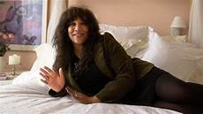 Indiana Pa Light Up Night Joni Sledge Of R Amp B Group Sister Sledge Has Died At 60