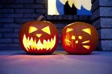 Skinny Pumpkin Designs Free Scary Pumpkin Stencils Printable Templates