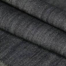 Denim Quotes Designers Slub Denim Fabric At Best Price In India