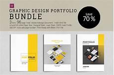 Csulb Graphic Design Portfolio 1