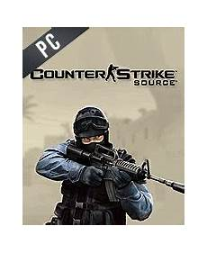 Clean Time Counter Download Counter Strike Source Digital Download Price Comparison
