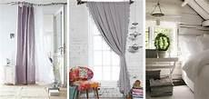 foto tende da letto le tende giuste per ogni ambiente della casa casa it