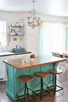 buy large kitchen island these 20 stylish kitchen island designs will you