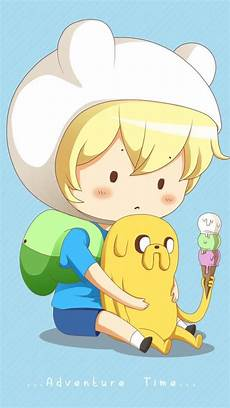 adventure time iphone wallpapers adventure time wallpaper iphone pesquisa