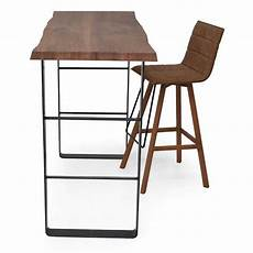 sedie e tavoli ikea tavolo snack cucina ikea tavoli e sedie da bar ikea
