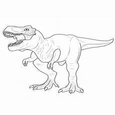 Dinosaurier Ausmalbilder Kostenlos Ausmalbilder Dinosaurier Kostenlos Ausdrucken Einzigartig