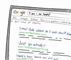 Tumblr Search Search Tumblr