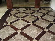 Floor Tile And Decor Floor Tiles Quality Carpet And Wood Flooring Suppliers