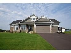 Design Homes Ham Lake Mn 4731 177th Lane Ne Ham Lake Mn 55304 In 2019 Home