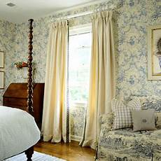 Bedroom Window Curtains New Bedroom Window Treatments Ideas 2012 Traditional