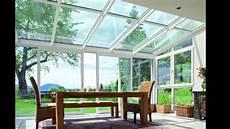 veranda a vetri costo per chiudere veranda edilnet it