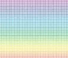 Rainbow Graph Paper Rainbow Graph Paper Large Rainbow Fabric Weavingmajor