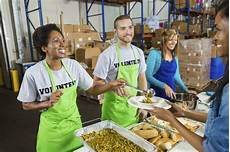 island soup kitchens thanksgiving spirit can live on year the menorah