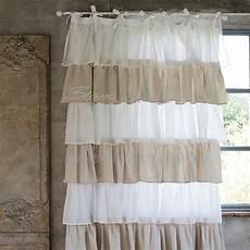 tendaggi vendita tende shabby bagno is11 187 regardsdefemmes