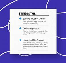 Strengths Of A Manager Flight Attendant Resume Examples Guide Amp Pro Tips Enhancv