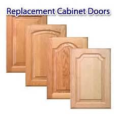 cabinet doors kitchen replacement new cabinetdoors