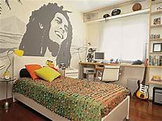 Boy Bedroom Decorating Ideas Bedroom Ideas For Boys