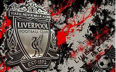 Liverpool Fc Wallpaper Iphone 7 by Wallpapers Logo Liverpool 2018 84 Background Pictures