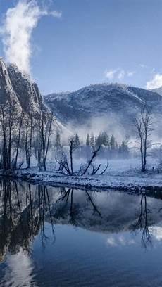 nature snow 4k wallpaper best iphone wallpapers 4k winter snow mountain nature