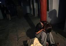 Red Light Area In Uttar Pradesh 7 Girls Rescued From Delhi S Red Light Area India News