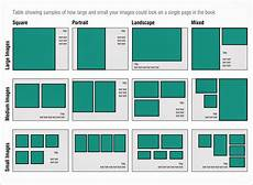 Design Layout Graphic Design Graphic Design 2 Part 1
