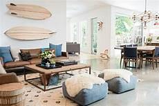 schlafzimmer ideen für kleine räume modernes interieur mit einem edgy twist farben reling