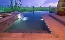 Aqua Designs Inc Aqua Design International Inc With Images Swimming