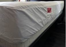 protect a bed allerzip smooth mattress protector review