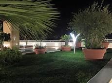 illuminazione giardino lade da giardino a led minimalism iii