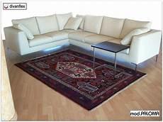 produzione divani su misura produzione divani su misura pescantina vr divanflex
