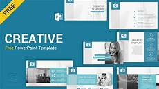 Quiz Ppt Template Free Download Creative Free Download Powerpoint Template Slidesalad